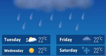 weather-partly-cloudy-day-icon